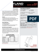 pcr_datasheet.pdf