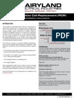 pcr_installation_instructions.pdf