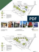 3-10-16_St_Andrews_Draft_Alternatives-Community_Meeting_plans_only.pdf
