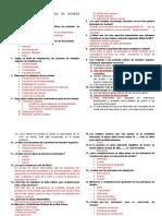 Base de Preguntas Examen de Ayudas Biomecanicas