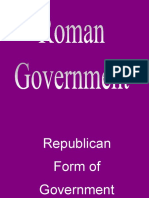 standard 6 63 powerpoint roman government