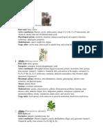 herb notebook