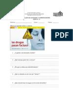 Guía 9 de 8°.doc