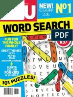 Wordsearch 1-2016