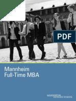 Ansicht_RZ_MBA_Broschuere_Full_Time_überarbeitung-2015-final