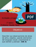 Articles-25257_recurso_ppt-2 Arte Tercero Basico
