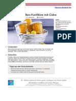 Apfel-mirabellen-konfituere-mit-cidre.pdf