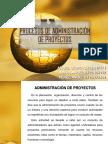 gestionproyercto01