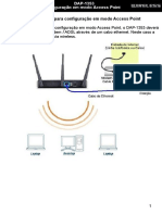 Informatica - Access Point