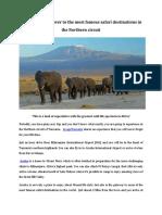 Arusha- The Northern Circuit.pdf