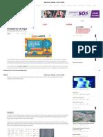 Alfabeto Grego - Significado - Letras _ Cultura Mix.pdf