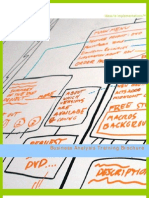 Full Cycle Business Analysis Course Brochure