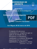 Clase_09 Investigacion Cuantitativa y Cualitativa