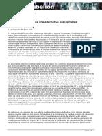 209589.pdf