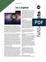 Juno - Nasa.pdf