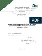 Proyecto Inmuvival 8-2-2016 Correcciones (3)