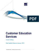Product Education and Training Catalog_January_2016