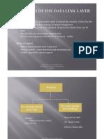 Unit - 2-Noiseless Channel Protocols.pdf