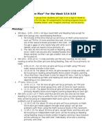 lesson plan mar14- mar18