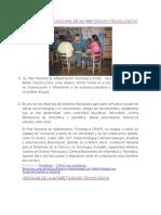 QUE ES EL PLAN NACIONAL DE ALFABETIZACIÓN TECNOLÓGICA.docx