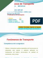 U1 Fenómenos de Transporte MALN