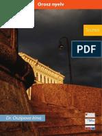 orosz_nyelv_tesztek.pdf