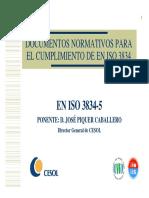 Soldadura2008-2 Documentos Normativos