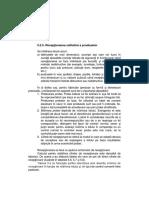 Receptia_calitativa_a_prod_MI_parteaI_2014.pdf
