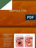 bronquitis_3