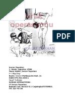 14526250 Doruk Operasyonuu