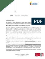 cpto-248135-15 (1) licencia