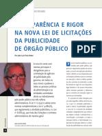 Melhores_Praticas_licitacoes de Publicidade Artigo