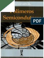 Polímeros Semicondutores - Ivan Frederico e Marco Aurélio