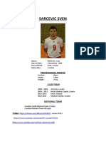 Sarcevic Sven cv.pdf