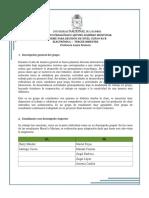 Informe electronica8AB III.pdf