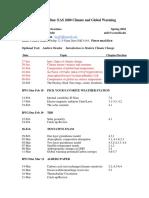EAS 2680 Syllabus