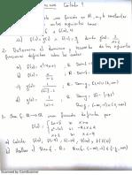 Guía complementaria solemne 1 cálculo1.pdf