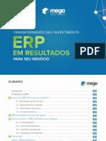 Transformando Seu Investimento ERP Em Resultados Para Seu Negócio