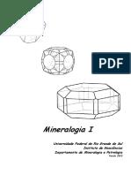 Polígrafo Cristalografia - Prof. Frank - UFRGS - 2010.pdf