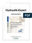 Hydra u Lik Expert