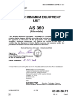 Mmel Easa As350 All Versions Edi 2 Rn00