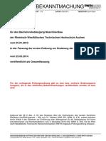 2014-0063_2.pdf
