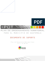 POT Documento Soporte v4.3