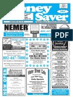 Money Saver 4-23-10