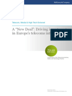 05 a New Deal Driving Investment in Europe Telecoms Infrastructure (1)