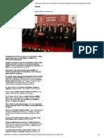 03-03-16 Sólo 10 gobernadores transparentan su patrimonio -e-consultas