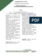 Articulo Intro La Ing