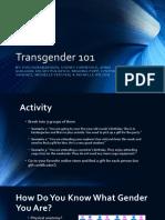 transgender 101 final-pdf