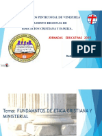 Jornada Educativas 2015 160915