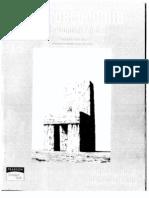 SACHS, Jeffrey & LARRAÍN, Felipe - Macroeconomía  en la economía global 2nd Ed